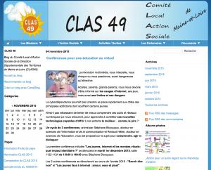 01_12_2015_Clas