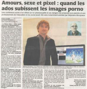 article_allonnes